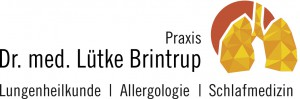 Praxis Dr. med. Lütke Brintrup - Lungenheilkunde, Allergologie, Schlafmedizin