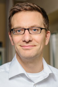 <center>Dr. med. Lütke Brintrup</center>