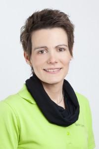 <center>Sabine Lüttmann</center>