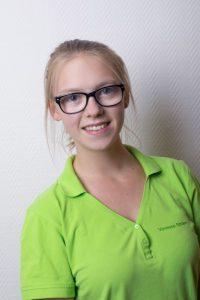 <center>Vanessa Stöer</center>